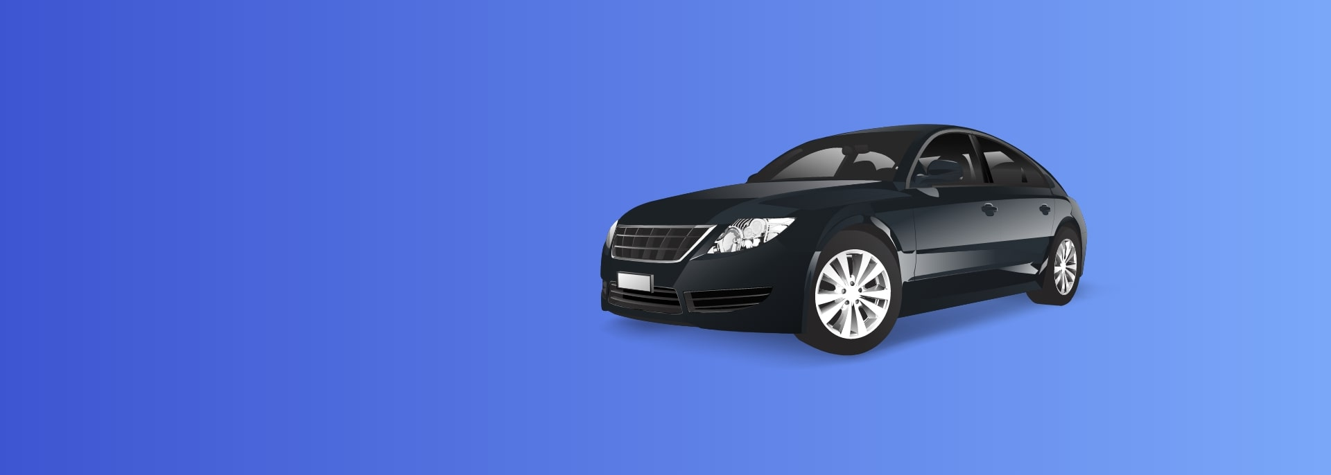 Leasing conditions and facilities for all types of used vehicles